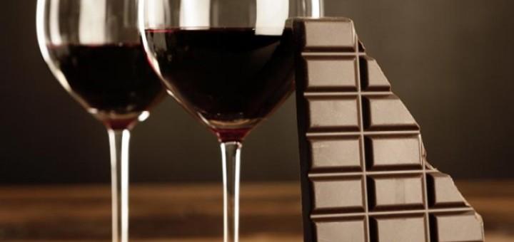 Photo of Слаткото чоколадо, вино и кафе може да ги снема!