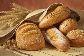 Photo of Србите лебот го контролираат еднаш годишно, кај нас контрола еднаш месечно