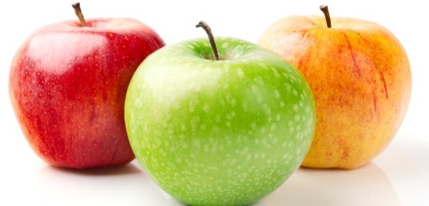 Photo of Улогата на овошјето во исхраната