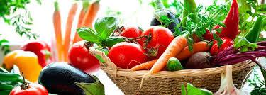 Photo of Веб платформа за продажба и купување на органски производи