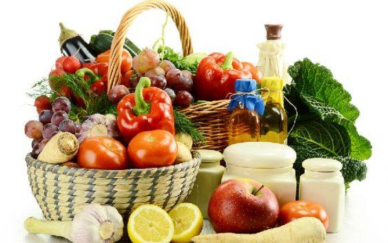 He ce користи потенцијалот за производство на органска храна