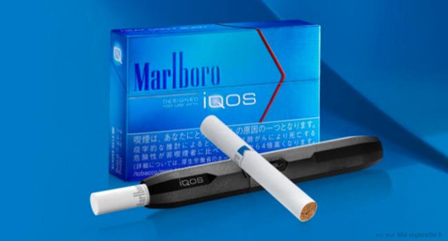Photo of Philip Morris може да ги исфрли од производство класичните цигари
