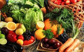 Photo of Препознавајте и консумирајте македонска органска храна со сонценце!