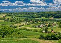 Вложени 33 милиони евра за модернизација и олеснување на животот на село