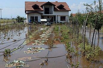 Photo of Водич за санација на поплавени почви
