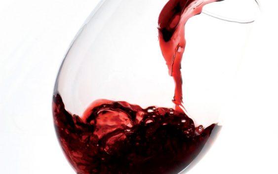 За пет години дуплирано производството на вино во шишиња