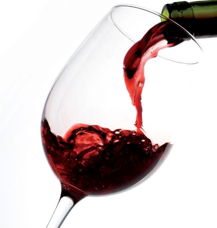 Photo of За пет години дуплирано производството на вино во шишиња