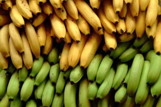 Photo of Јадете банани додека уште ги има!