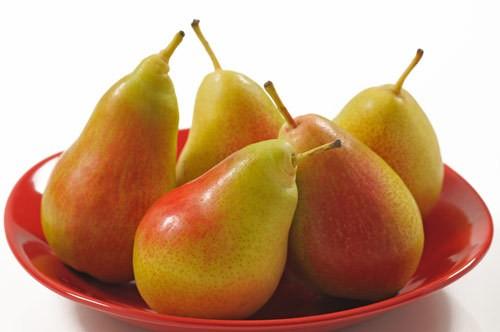 Кои овошки најлесно преживуваат минусни температури?