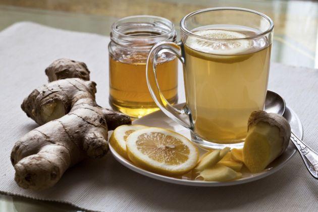 Photo of Лут чај: Најбрз природен лек за болно грло