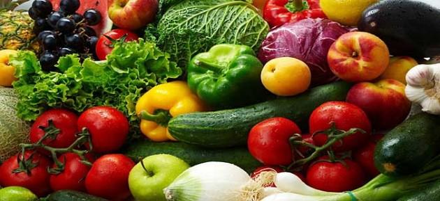 Photo of Органското земјоделско производство, приоритет на семејните фарми