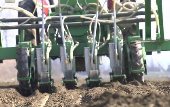 Повеќе пари за земјоделците со ИПАРД 2