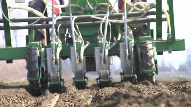 Photo of Повеќе пари за земјоделците со ИПАРД 2