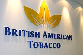 Photo of Се основа најголема светска тутунска компанија