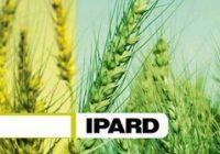 Слаба искористеност на европските пари за рурален развој