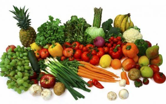 Совети за здрава исхрана во зима