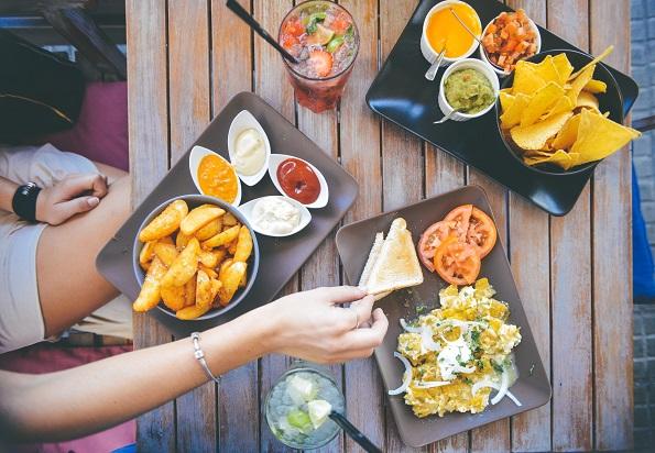 Photo of Астрологијата открива што треба да јадете овој месец за да бидете поздрави и поенергични