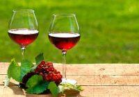 Македонскиот граѓанин во просек годишно пие 2,2 литри вино