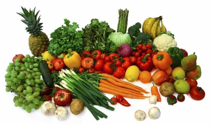 Photo of ЕВРОСТАТ: Храната во Македонија е најевтина во Европа