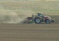Прилепските земјоделци во исчекување на средствата од ИПАРД 2