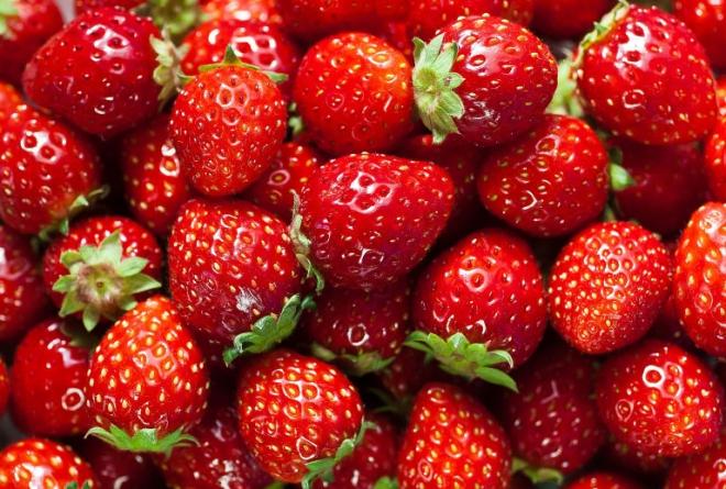 Photo of Овоштарство: Најголеми субвенции за јагодите во оранжерии