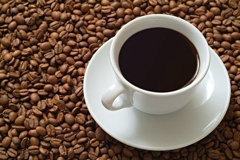 Photo of ОВА СЕ СЛУЧУВА ПРВ ПАТ: Земјата на кафето ќе увезува кафе