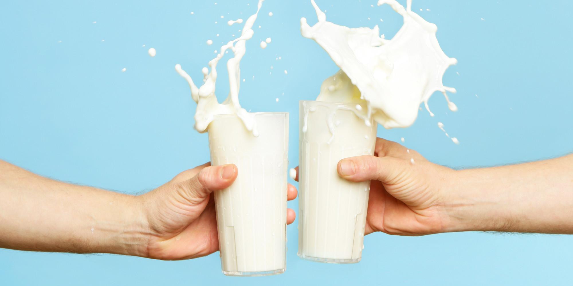 Photo of Кому му користат субвенциите за производство на млеко