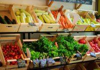 Швајцарски органски семиња достапни за македонските органски производители