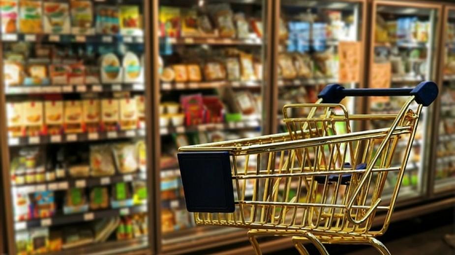 Photo of Разлики во вкусот, изгледот и составот: Компании продаваат храна со помал квалитет во Источна Европа