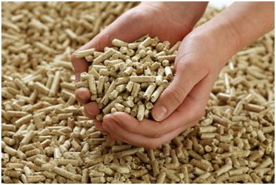 Photo of И во Битола ќе се субвенционира купувањето на печки на пелети