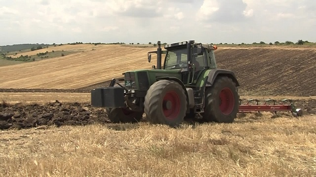 Photo of Земјоделците стартуваа со прихранување на посевите, оштетувањата се минимални