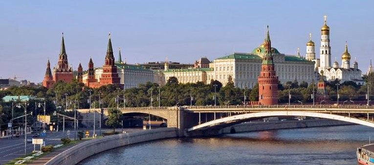 Photo of Русија го зглеми домашното производство на храна