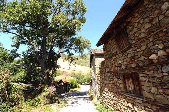 Photo of Субвенции и за селски куќи пренаменети за туризам