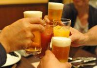 Пиво, вино или ракија – за што најчесто се одлучуваат Македонците?