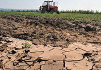 Меѓународна конференција за климатски промени во Скопје