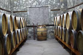 Photo of Нов инструмент за анализа на квалитетот на виното