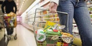 Се подготвува нов закон за заштита на потрошувачите