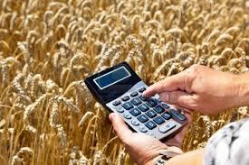 Photo of Земјоделците ќе протестираат, ако не ги добијат субвенциите