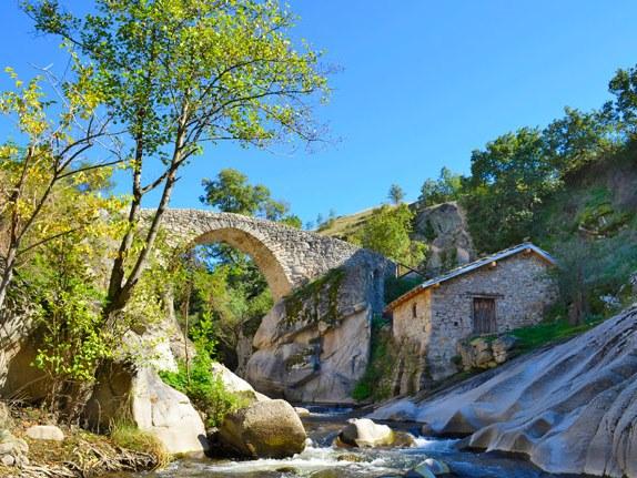 Photo of Општините Новаци и Алмопија ќе го развиваат туризмот со пари од ЕУ