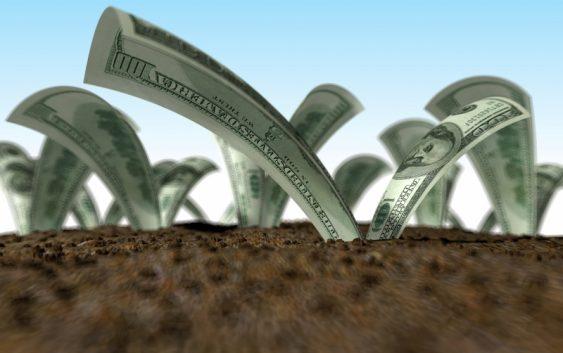 Зошто Брисел ќе врши ревизија на трошењето на европските пари во земјоделството?