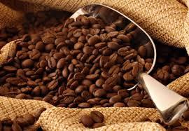 Лошиот квалитет ја спушти цената на кафето