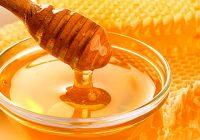 АХВ: Увезениот мед е безбеден, ги исполнува сите законски акти за продажба во Македонија