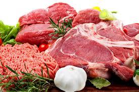 Русија нема да ја укине забраната на увоз на зеленчук, овошје и месо од Турција,