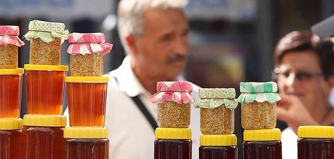 Photo of АХВ да го провери квалитетот на медот во маркетите, бараат пчеларите