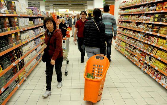Евтини трикови за  заблуда на потрошувачите