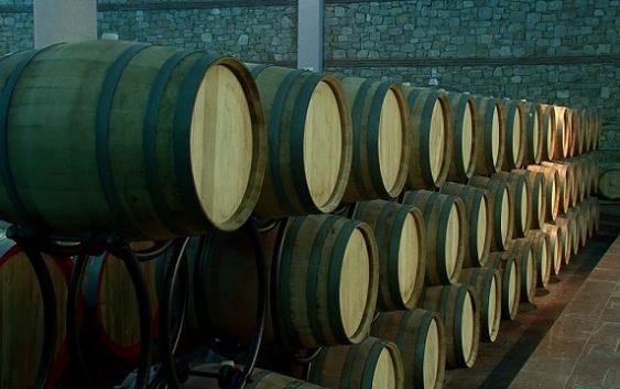 """Продажбата на виното од """"Повардарие"""" под контрола"""