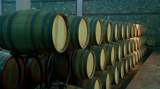 """Photo of Продажбата на виното од """"Повардарие"""" под контрола"""