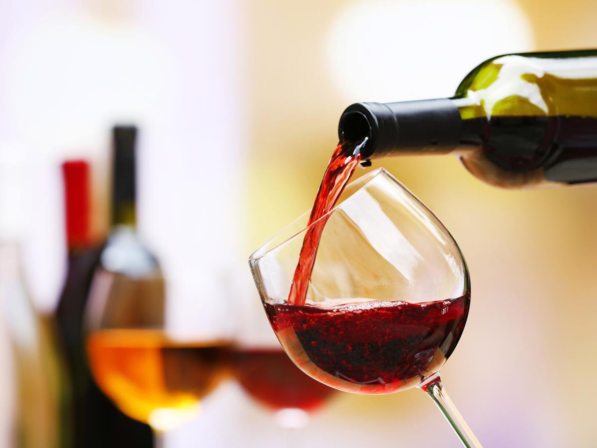 Photo of Со новите брзи фито-анализи  македонското вино и на најпребирливите пазари