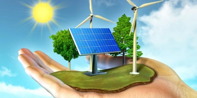 Photo of Арапските Емирати очекуваат да заштедат речиси $ 200 милијарди од зелена енергија