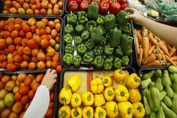Photo of ЕУ годишно произведува овошје и зеленчук вредни 47 милијарди евра